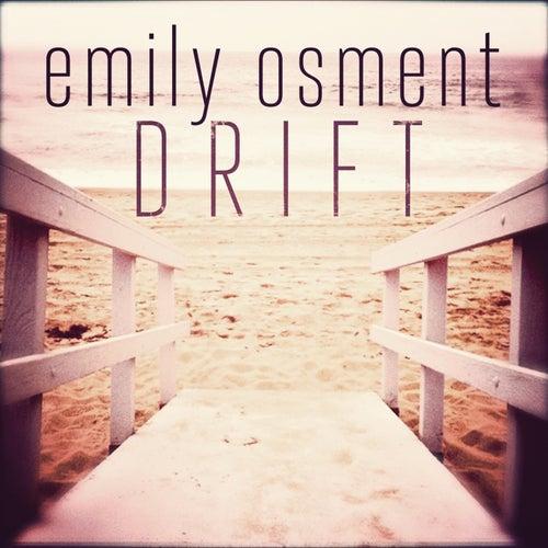 Drift by Emily Osment