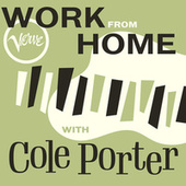 Work From Home with Cole Porter de LA ジャズ・トリオ