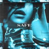 Safe de Rojas