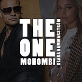 The One by Mohombi