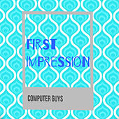 First Impression by Computer Guys