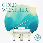 Cold Weather de Various Artists