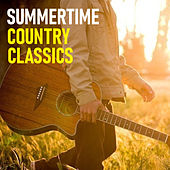 Summertime Country Classics von Various Artists