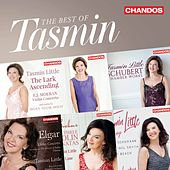 The Best of Tasmin de Tasmin Little