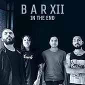 in the end by Bar Xii