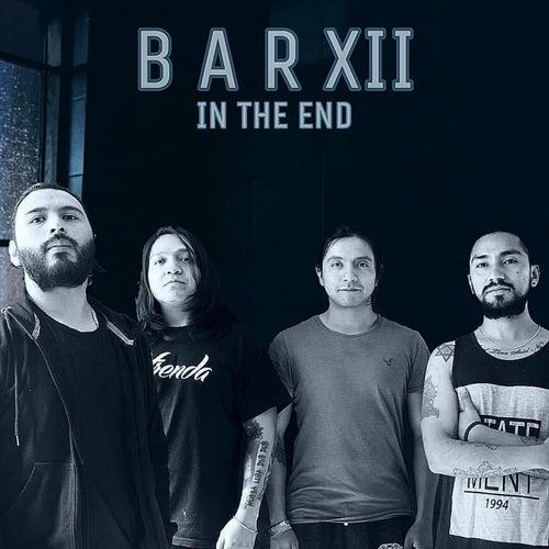in the end von Bar Xii