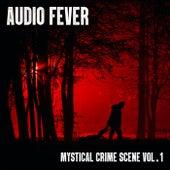 Mystical Crime Scene, Vol. 1 von Various Artists