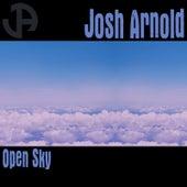 Open Sky de Josh Arnold