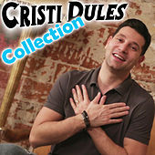 Cristi Dules Collection di Cristi Dules