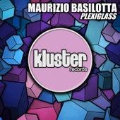 Plexiglass by Maurizio Basilotta