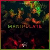 Manipulate von Various Artists