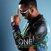 One by Dynamo