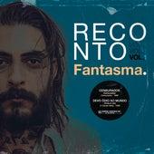Reconto (Vol.1) by Fantasma