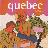 Quebec by Ween