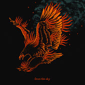 From the Sky by Protest The Hero