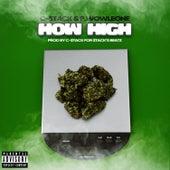 How High EP di C-$tack