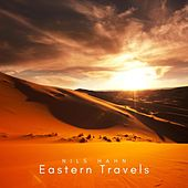 Eastern Travels de Nils Hahn