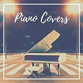 Piano Covers von Various Artists