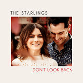 Don't Look Back de The Starlings