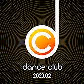 Dance Club 2020.02 von Various Artists