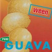 Pure Guava von Ween