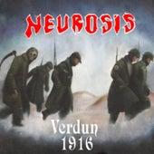 Verdun 1916 von Neurosis