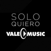 Solo Quiero Vale Music by Various Artists
