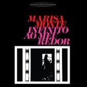 Infinito Ao Meu Redor de Marisa Monte