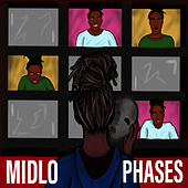Phases by MidLo