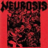 Más Allá De La Demencia von Neurosis