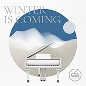 Winter is Coming de Various Artists