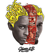 Slime & B de Chris Brown & Young Thug