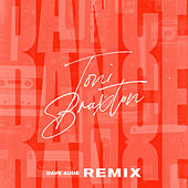 Dance (Dave Audé Remix) by Toni Braxton