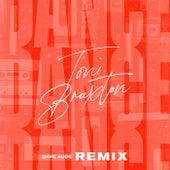 Dance (Dave Audé Remix) de Toni Braxton
