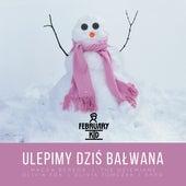 Ulepimy Dziś Bałwana de Alternaxx
