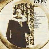 The Pod von Ween