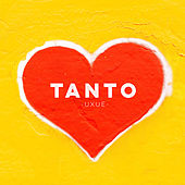 Tanto by Uxue