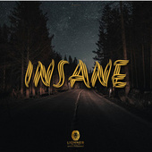 inSane by Lionner
