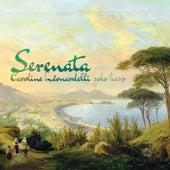 Serenata by Caroline Leonardelli