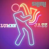 Lumen Jazz by Shimi