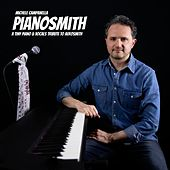 Pianosmith de Michele Campanella