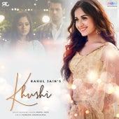Khushi (Reprise Version) by Rahul Jain