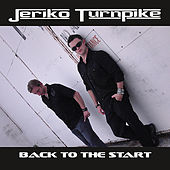 Back to the Start by Jeriko Turnpike