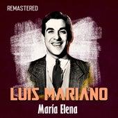 María Elena (Remastered) von Luis Mariano