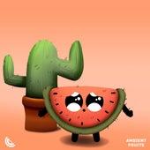 Say You Won't Let Go by Benjamin Cambridge