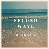 Second Wave de Morgan M