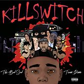 Killswitch de The Bad Seed