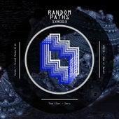 Random Paths by Kosm, ARKID, Tom Cler