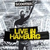 Scooter - Live In Hamburg von Scooter