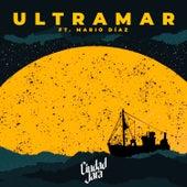Ultramar (Acústico) de Ciudad Jara